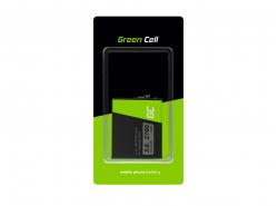 Batterij GK40 voor Motorola Moto G4 G5 E3 E4 E5
