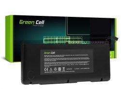 Green Cell ® laptopbatterij A1383 voor Apple MacBook Pro 17 A1297 2011