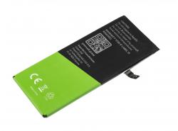Batterij BP52+BP61