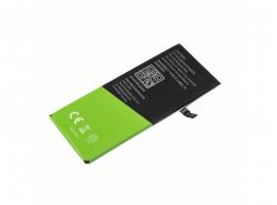 Batterij Green Cell
