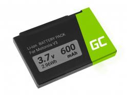 Batterij BR50 voor Motorola V3 / Razr V3