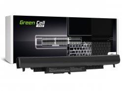 Batterij Groene Cel HS03 voor laptops HP 250 G4 G5 255 G4 G5, HP 15-AC012NW 15-AC013NW 15-AC033NW