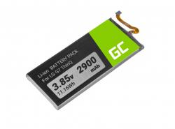Batterij BL-T39 voor LG G7 ThinQ