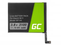 Green Cell BM3L batterij voor Xiaomi Mi 9