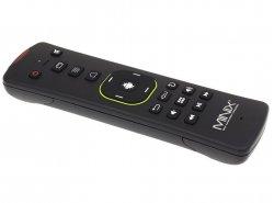 Drahtlose Maus, Tastatur MINIX NEO A2 Lite