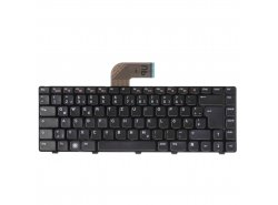 Green Cell ® Tastaturen für Laptop Dell Inspiron 13z N311z, 14 3420, 15 N5050