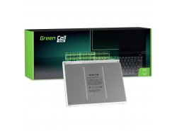Green Cell PRO Laptop Accu A1175 voor Apple MacBook Pro 15 A1150 A1226 A1260 Early 2006 Late 2006 Mid 2007 Late 2007 Early 2008