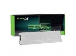 Green Cell ® PRO Akku A1281 voor Apple MacBook Pro 15 A1286 (eind 2008, begin 2009)