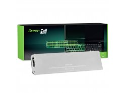 Green Cell PRO Laptop Accu A1281 voor Apple MacBook Pro 15 A1286 (Late 2008 Early 2009)