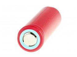 Lithium-ioncel 3.6 V